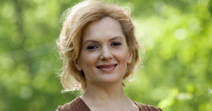 mariya-poroshina-pokazala-foto-v-kupalnike-4