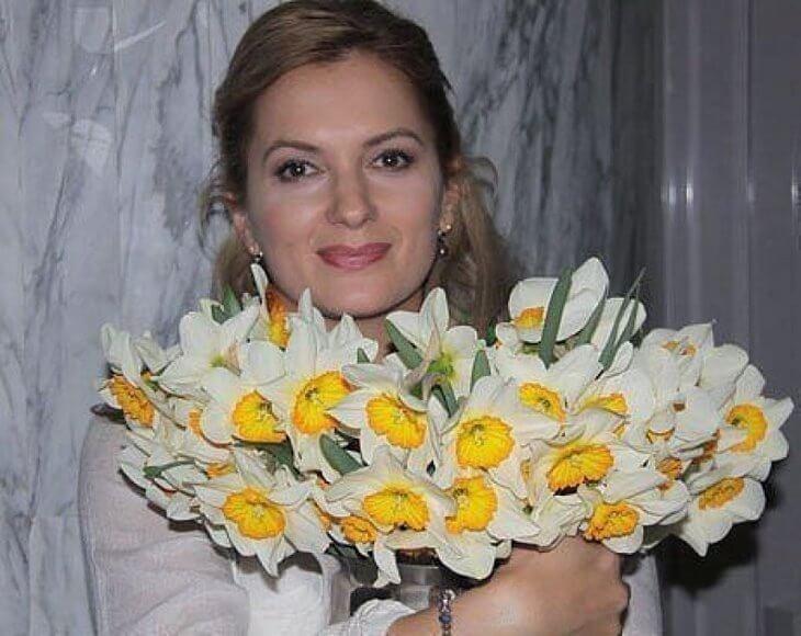 mariya-poroshina-pokazala-foto-v-kupalnike-5
