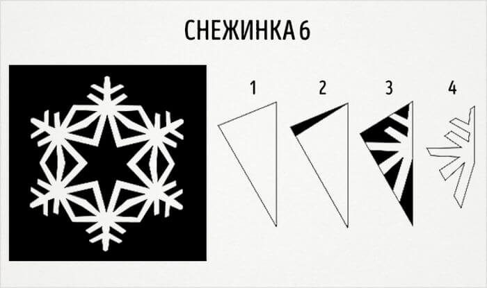 tvorim-novogodnee-nastroenie-6