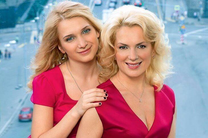 mariya-poroshina-pokazala-foto-v-kupalnike-6