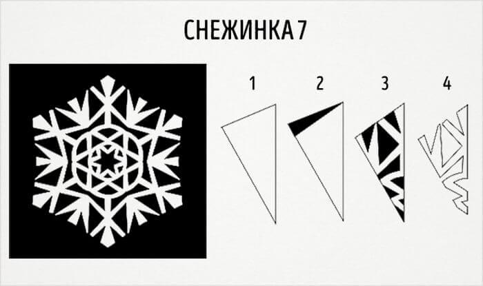tvorim-novogodnee-nastroenie-7