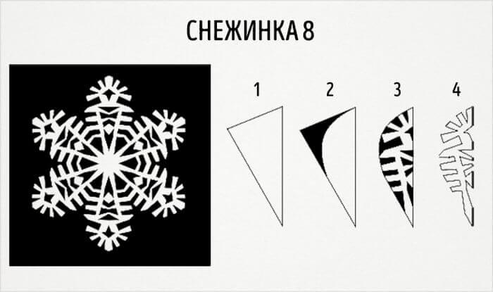 tvorim-novogodnee-nastroenie-8