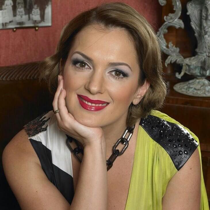 mariya-poroshina-pokazala-foto-v-kupalnike-9