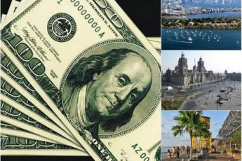 Страны, в которых на $1000 в месяц можно жить как король