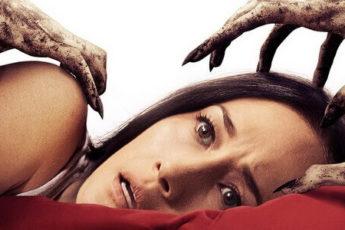 Фильмы ужасов 2017 самые страшные и жуткие