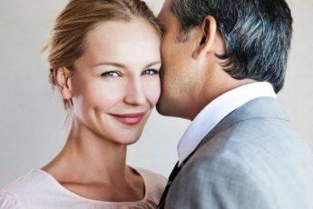 5 простых истин о мужчинах