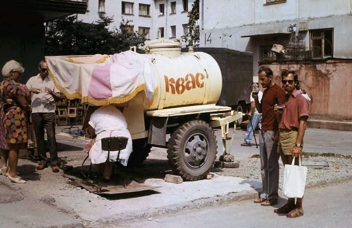 15-unikalnyh-fotografij-o-tom-kak-zhili-lyudi-v-1980-h-01