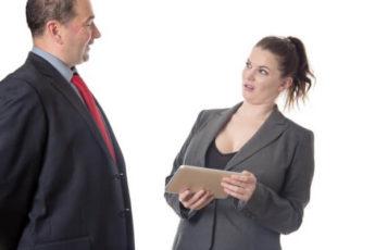 6 требований, по которым можно сразу понять, что работодатель – говнюк