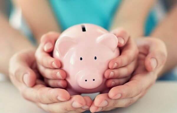 14 важных вещей о деньгах