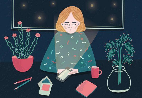 Никаких сделок с дьяволом, 16 важных вещей, которым учит депрессия