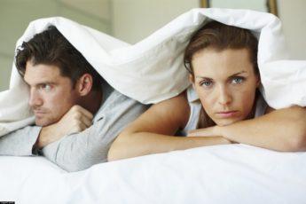 Все ли мужчины изменяют женам?