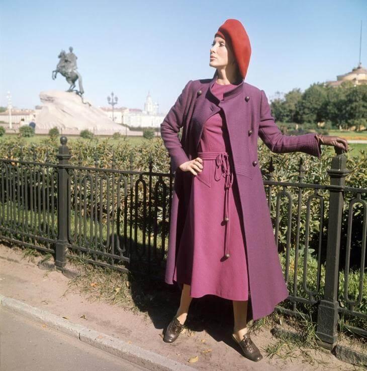 sovetskaya-moda-1960-h-1970-h-i-1980-h-godov-v-fotografiyah-01