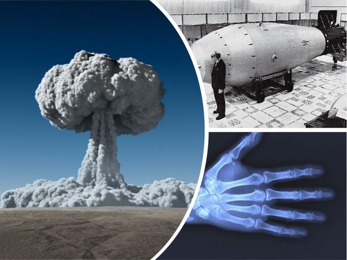 15-zanimatelnyh-faktov-ob-yadernom-oruzhii-01
