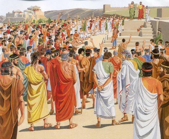 10-faktov-o-drevnih-grekah-01