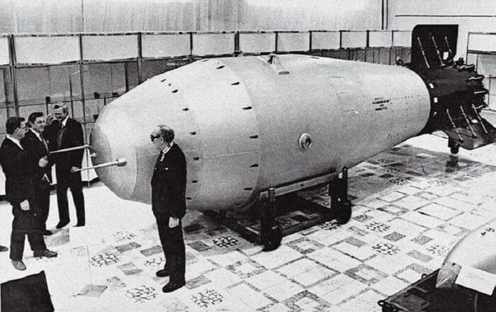 15-zanimatelnyh-faktov-ob-yadernom-oruzhii-1