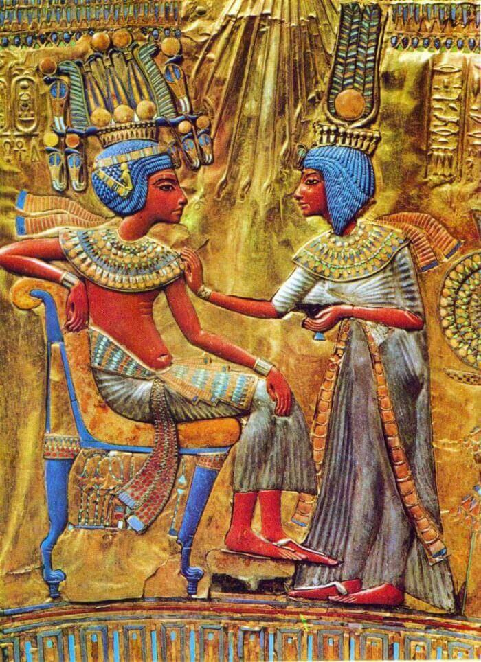 o-lyubvi-sekse-i-brake-v-drevnem-egipte-1