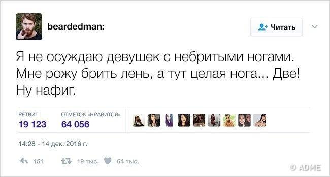 15-tvitov-1