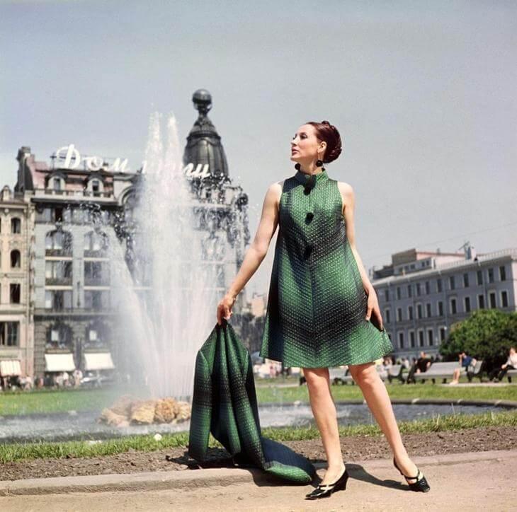 sovetskaya-moda-1960-h-1970-h-i-1980-h-godov-v-fotografiyah-1