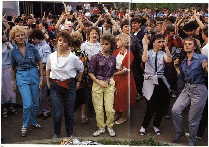 15-unikalnyh-fotografij-o-tom-kak-zhili-lyudi-v-1980-h-1