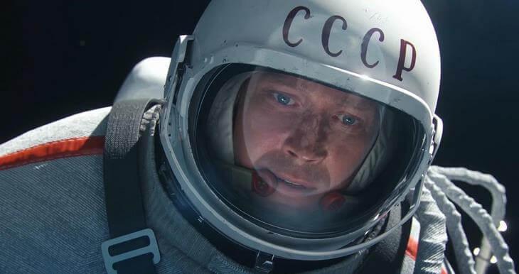 10-rossijskih-filmov-1