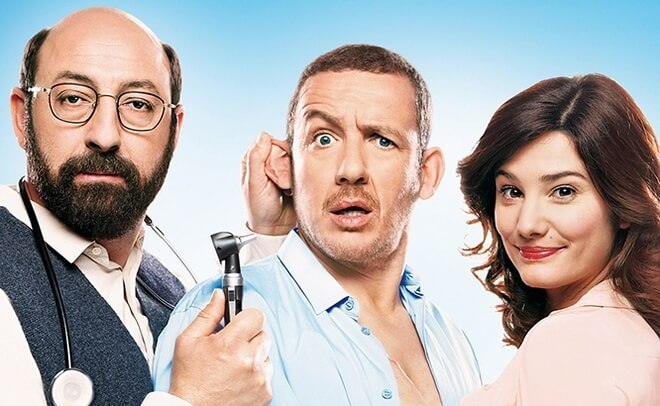12-frantsuzskih-komedij-1