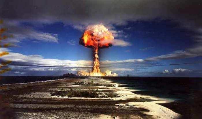 15-zanimatelnyh-faktov-ob-yadernom-oruzhii-10