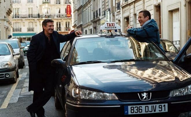 12-frantsuzskih-komedij-10