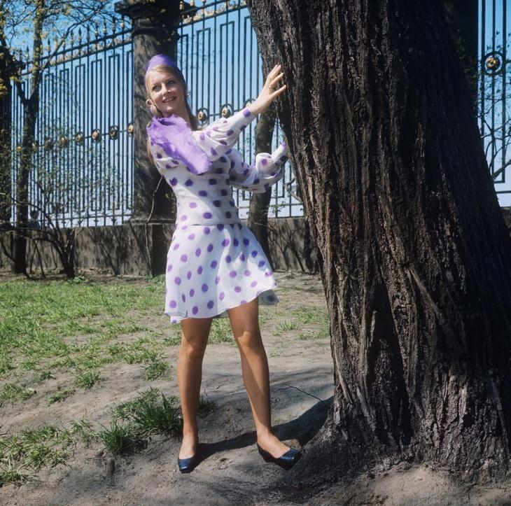 sovetskaya-moda-1960-h-1970-h-i-1980-h-godov-v-fotografiyah-10