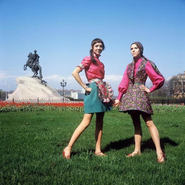 sovetskaya-moda-1960-h-1970-h-i-1980-h-godov-v-fotografiyah-11