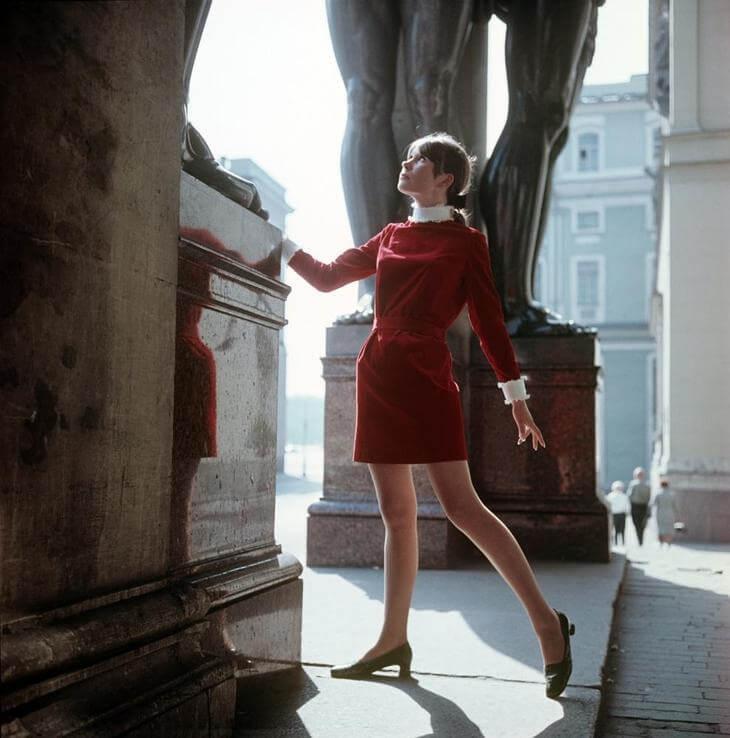 sovetskaya-moda-1960-h-1970-h-i-1980-h-godov-v-fotografiyah-12