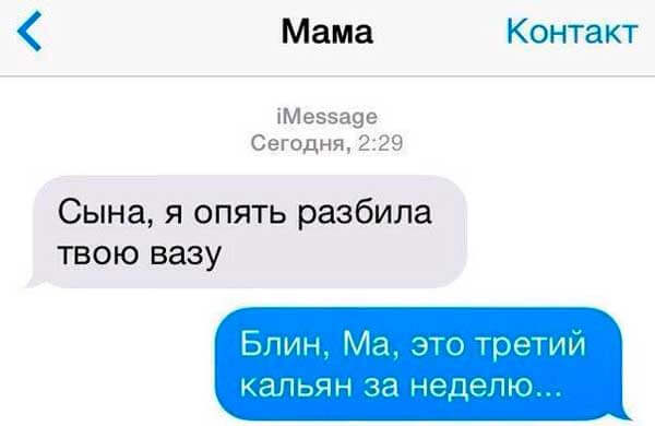 20-umoritelnyh-sms-13