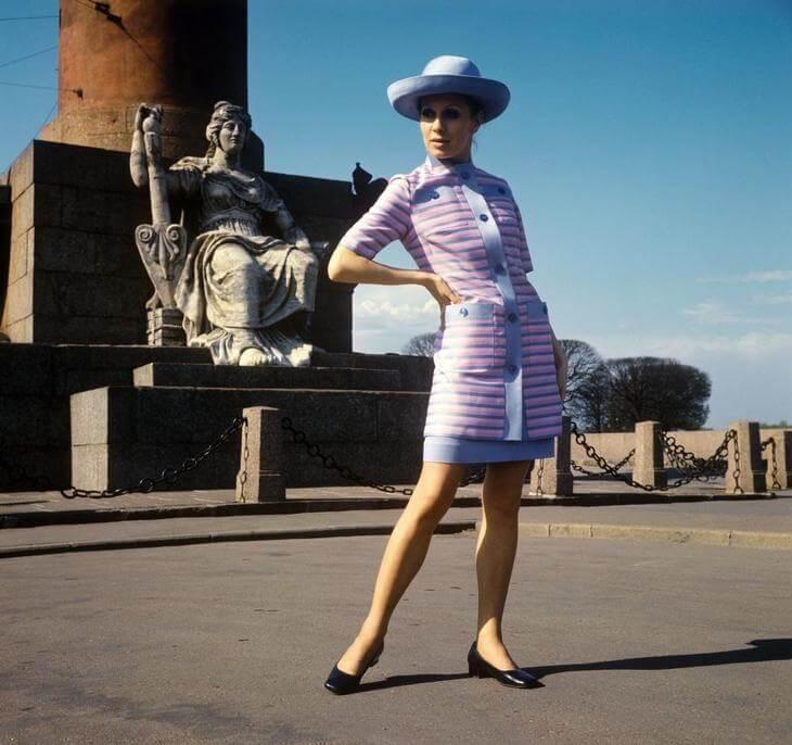 sovetskaya-moda-1960-h-1970-h-i-1980-h-godov-v-fotografiyah-13
