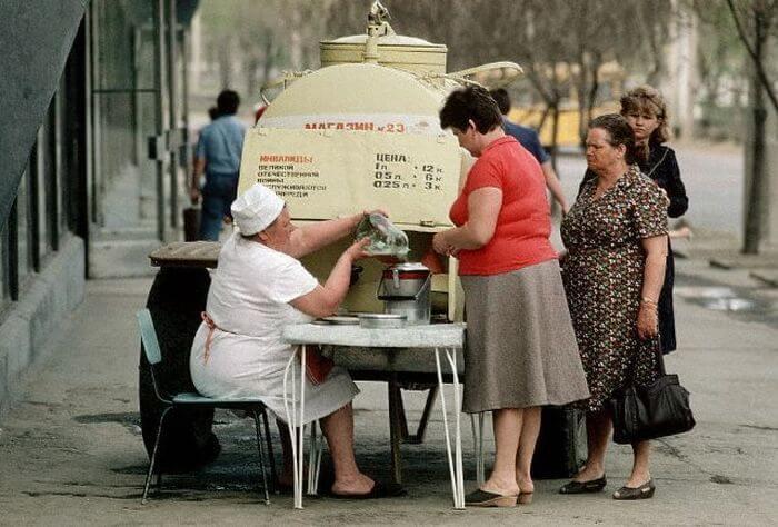15-unikalnyh-fotografij-o-tom-kak-zhili-lyudi-v-1980-h-14