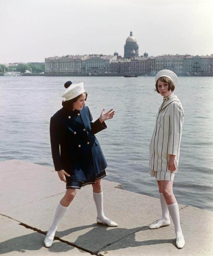 sovetskaya-moda-1960-h-1970-h-i-1980-h-godov-v-fotografiyah-14