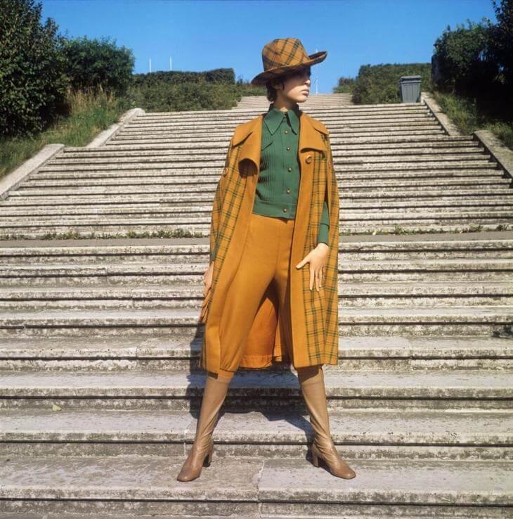 sovetskaya-moda-1960-h-1970-h-i-1980-h-godov-v-fotografiyah-15