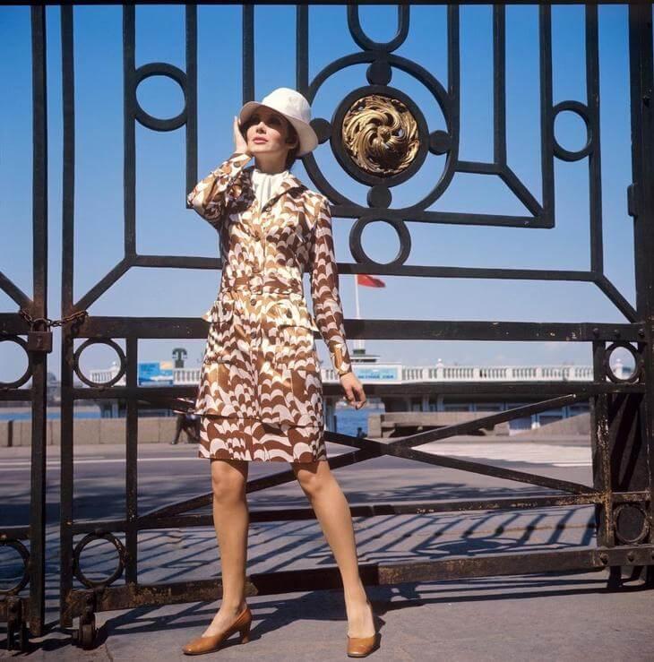 sovetskaya-moda-1960-h-1970-h-i-1980-h-godov-v-fotografiyah-16