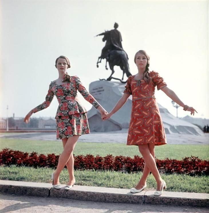 sovetskaya-moda-1960-h-1970-h-i-1980-h-godov-v-fotografiyah-17