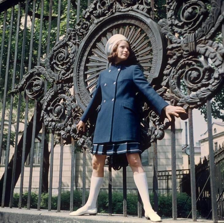 sovetskaya-moda-1960-h-1970-h-i-1980-h-godov-v-fotografiyah-18