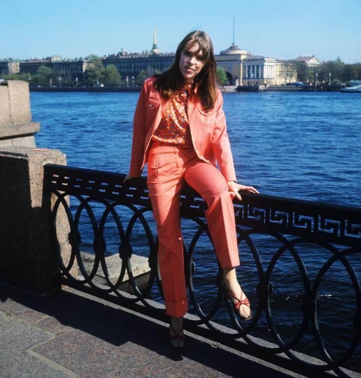 sovetskaya-moda-1960-h-1970-h-i-1980-h-godov-v-fotografiyah-19