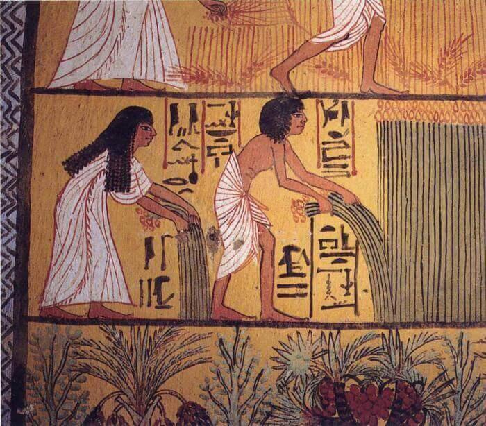 o-lyubvi-sekse-i-brake-v-drevnem-egipte-2