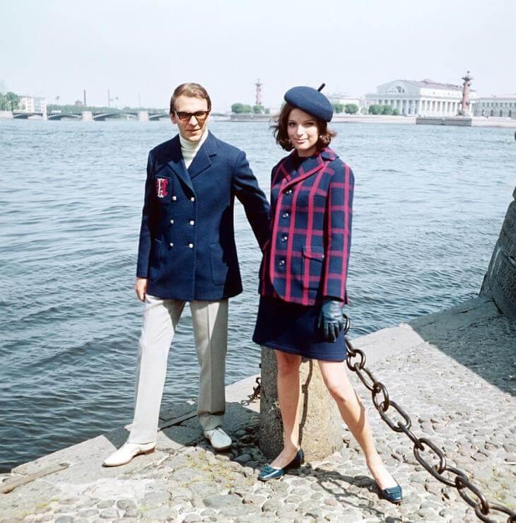sovetskaya-moda-1960-h-1970-h-i-1980-h-godov-v-fotografiyah-2