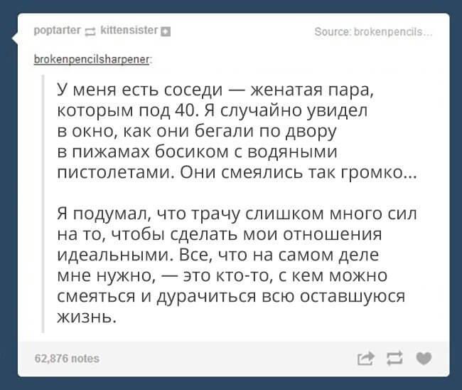 15-tvitov-2