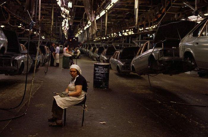 15-unikalnyh-fotografij-o-tom-kak-zhili-lyudi-v-1980-h-2