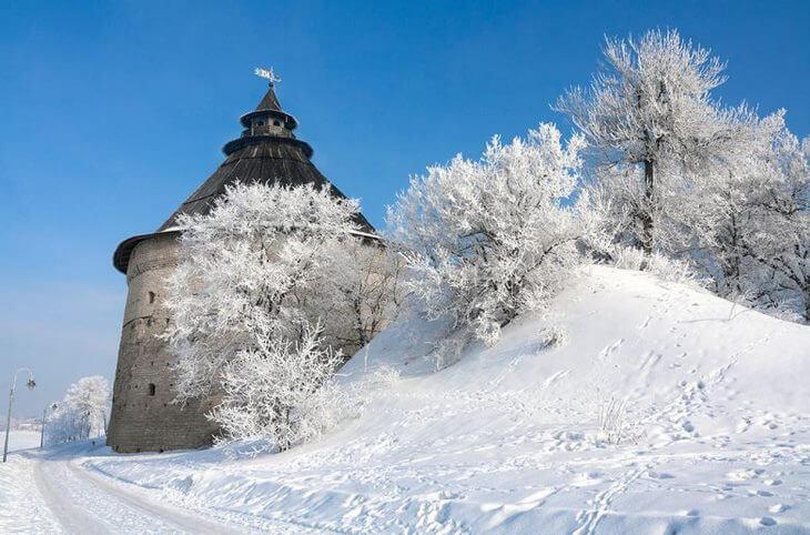 skazochnaya-russkaya-zima-20