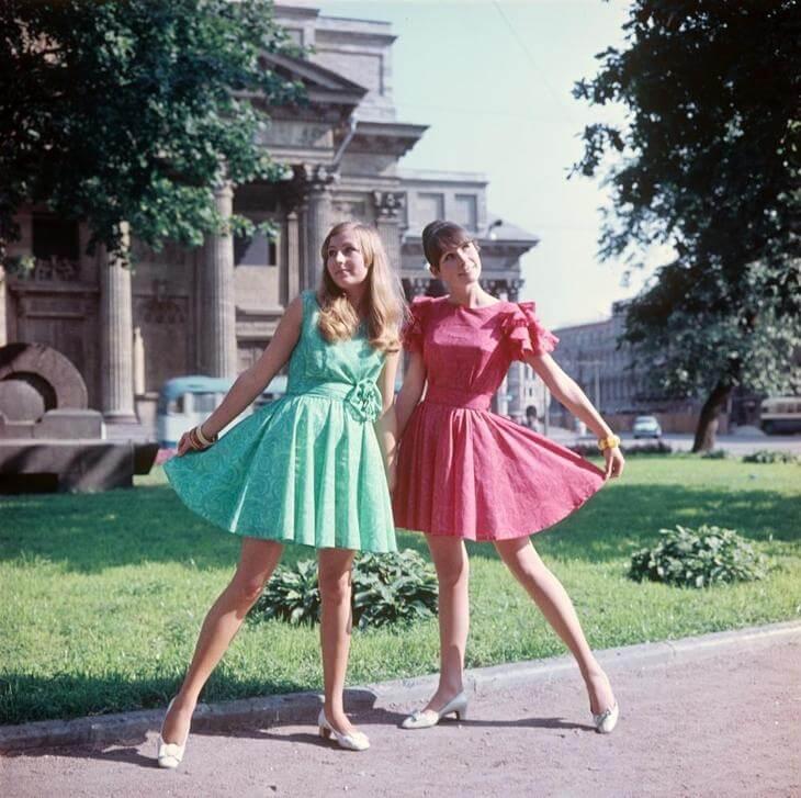 sovetskaya-moda-1960-h-1970-h-i-1980-h-godov-v-fotografiyah-20