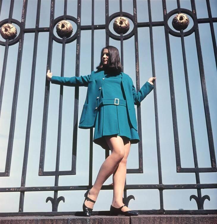 sovetskaya-moda-1960-h-1970-h-i-1980-h-godov-v-fotografiyah-21