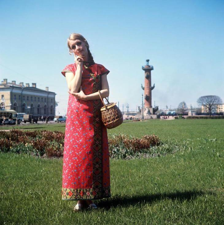 sovetskaya-moda-1960-h-1970-h-i-1980-h-godov-v-fotografiyah-22
