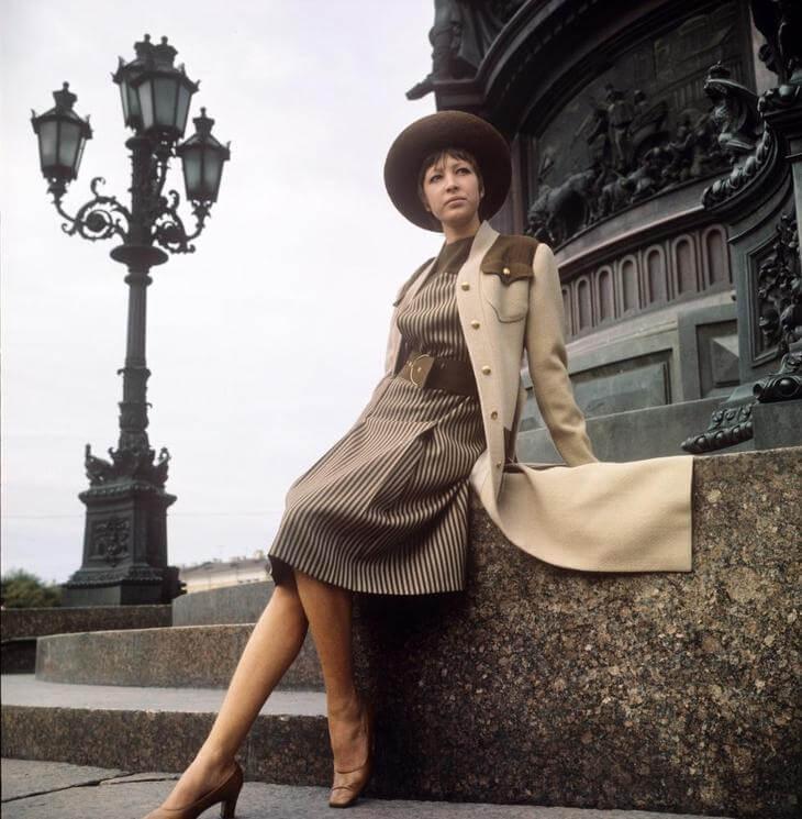 sovetskaya-moda-1960-h-1970-h-i-1980-h-godov-v-fotografiyah-23