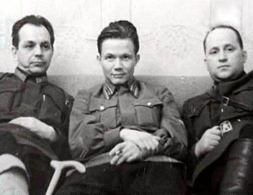 za-chto-hrushhev-nenavidel-stalina-3