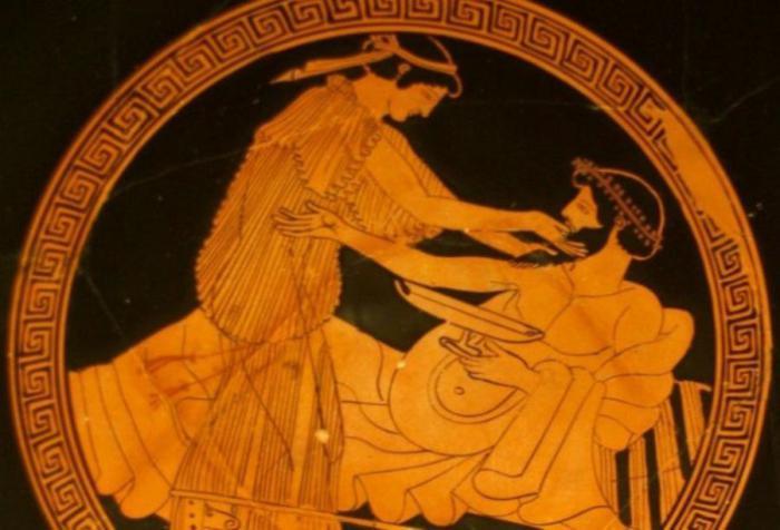 10-faktov-o-drevnih-grekah-4